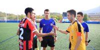 Costa Blanca Cup