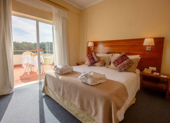 hotel-amazonia-doubleroom-550×400